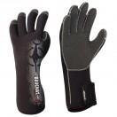 Перчатки beuchat  premium 4.5 мм