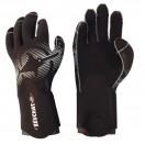 Перчатки Beuchat Semi-Dry Premium 4,5 мм