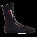 Носки Beuchat Mundial Elaskin 4 мм