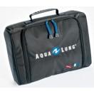 Сумка Aqua Lung Regulator