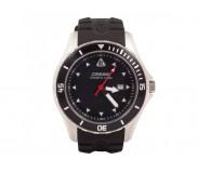 Часы CRESSI Manta LUX водонепроницаемые до 150 м